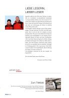 PolarNEWS Magazin - 26 - CH - Page 3