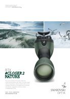 PolarNEWS Magazin - 26 - CH - Page 4