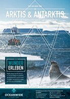 PolarNEWS Magazin - 26 - D - Page 2