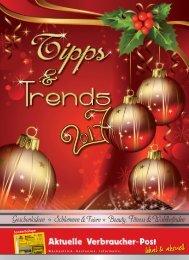 Tipps&Trends_2017