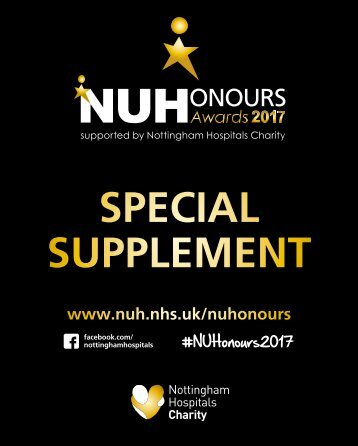 NUHonours 2017 Supplement FINAL WR2
