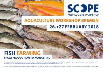 SCOPE Aquacultur Workshop_en