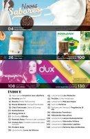 Catálogo i9Life Edição 04 - Novembro 2017   - Page 2