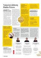 Vánoční noviny Rádia Petrov - Page 4