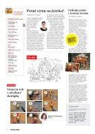 Vánoční noviny Rádia Petrov - Page 6