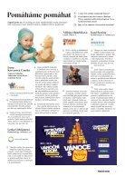 Vánoční noviny Rádia Petrov - Page 7