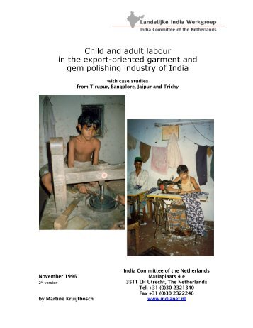 Child-and-adult-labour-in-the-export-oriented-garment-and-gem-polishing-industry-of-India
