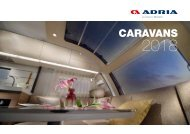 Adria_caravan_brochure_2018