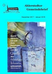 Gemeindebrief Dez-Jan18_WEB
