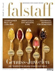 Falstaff Mag. 08/2017 Facebook