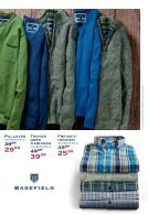 Oberpaur Basefield Menswear - Seite 3