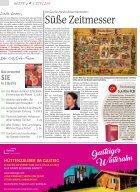 Hallo_CityLife_Advent - Page 2