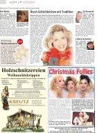 Hallo_CityLife_Advent - Page 4