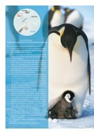 Expedition Kaiserpinguine - Page 4