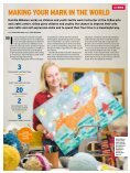 ESPOO MAGAZINE 3/2017 - Page 7