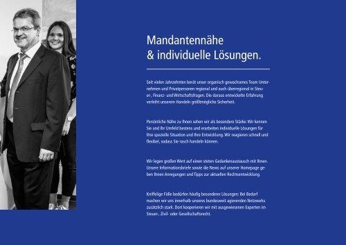 lsk_kanzleibroschuere_web