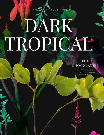 dark tropical (6).pdf brochure