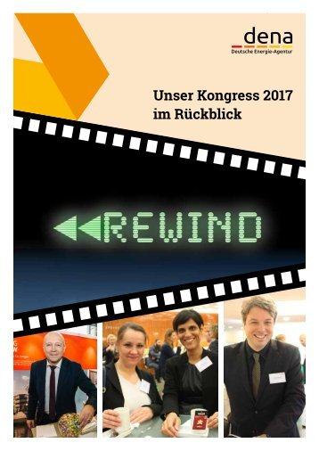 2017-11-28_Kongress_Review_2017_test