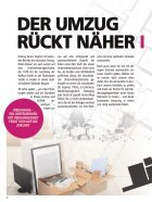 MEDIAHAUS Kundenjournal Herbst 2017 - Page 6