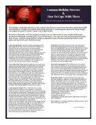 Nov Dec 2017 Newsletter - Page 3