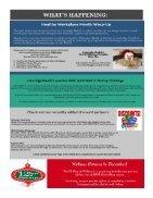 Nov Dec 2017 Newsletter - Page 5