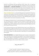 PP17_Programmheft_web - Seite 5
