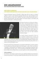 PP17_Programmheft_web - Seite 6