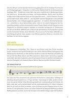 PP17_Programmheft_web - Seite 7