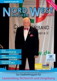 NordWest-Nr.89-Dezember2017-WEB