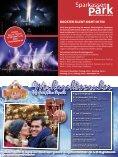 Hindenburger November 2017 - Page 2