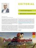 Hindenburger November 2017 - Page 3