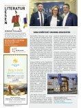 Hindenburger November 2017 - Page 6