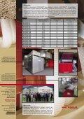 peratura con funzionamento continuo o discontinuo - WATROPUR - Page 2