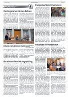1. Advent 2017 Grenzland Anzeiger - Seite 2