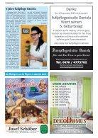 1. Advent 2017 Grenzland Anzeiger - Seite 3