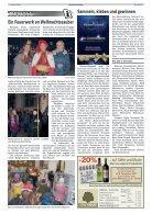 1. Advent 2017 Grenzland Anzeiger - Seite 6