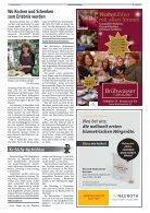 1. Advent 2017 Grenzland Anzeiger - Seite 7