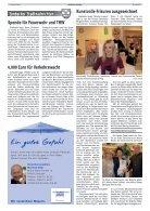 1. Advent 2017 Simbacher Anzeiger - Seite 4