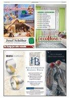 1. Advent 2017 Simbacher Anzeiger - Seite 5