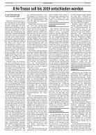 1. Advent 2017 Simbacher Anzeiger - Seite 6