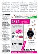 1. Advent 2017 Simbacher Anzeiger - Seite 7
