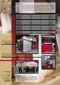 WATROMAT® lage temperatuur batch en continue ... - WATROPUR - Page 2