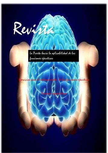 Revista procesos cognocitivos (en pdf )