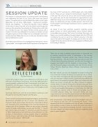 BRANCHES December 2017 - Page 4