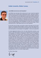 Gemeindebrief Evangelische Kirchengemeinde Oberöwisheim Oktober 2017 - Page 3