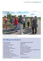 Gemeindebrief Evangelische Kirchengemeinde Oberöwisheim Oktober 2017 - Page 5