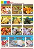 superSol supermercados Ofertas del 29 de Noviembre al 12 de Diciembre 2017 - Page 2