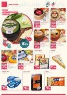 superSol supermercados Ofertas del 29 de Noviembre al 12 de Diciembre 2017 - Page 6