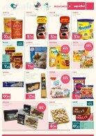 superSol supermercados Ofertas del 29 de Noviembre al 12 de Diciembre 2017 - Page 7