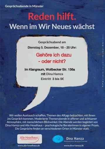 Plakat 2_reden_3-5€_optimiert
